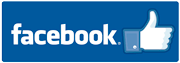 Le Tipi des Galopins est sur facebook