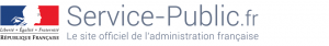 logo-service-public-1