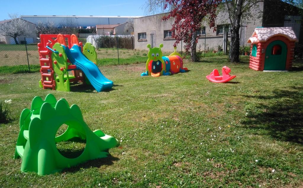 jeux-jardin-exterieur-1